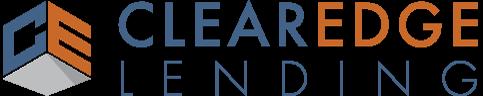 Clear Edge Lending